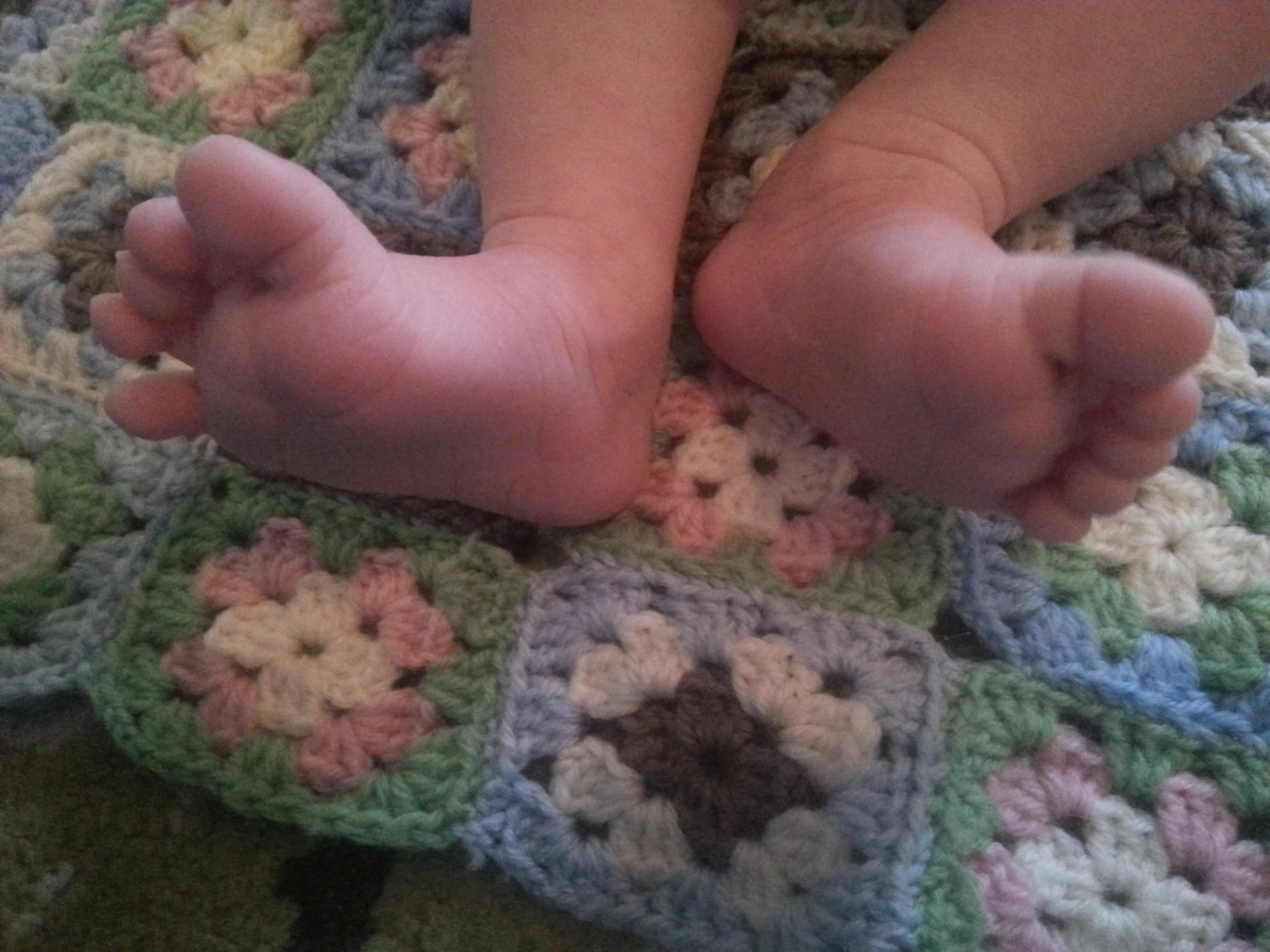 Vauva, leikit ja vauvaleikit